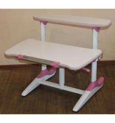 Стол DUOREST Desk Comfort S письменный детский