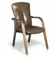 Кресло Автор GRAND для посетителя