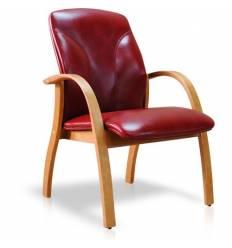 Кресло Автор RIO для посетителя