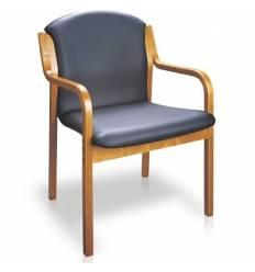 Кресло Автор CLUB для посетителя