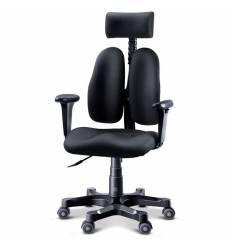 Кресло DUOREST Smart DR-7500 для персонала, ортопедическое