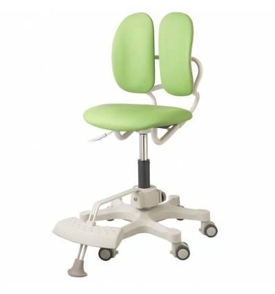 Кресло DUOREST Kids MAX детское, ортопедическое