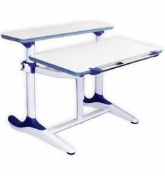 Стол DUOREST Desk Comfort L письменный детский