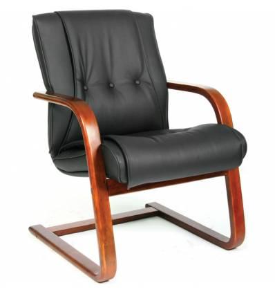 Кресло CHAIRMAN 653V для посетителя