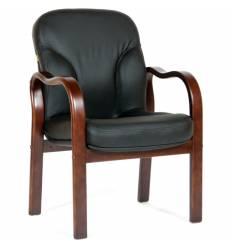 Кресло CHAIRMAN 658 для посетителя