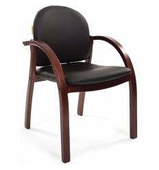 Кресло CHAIRMAN 659 для посетителя