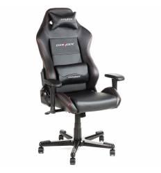 Кресло DXRacer OH/DF03/N Drifting Series, компьютерное, цвет черный