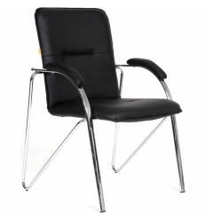 Кресло CHAIRMAN 850 для посетителя