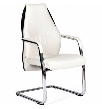 Кресло CHAIRMAN Basic V для посетителя