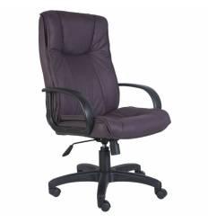 Кресло Бюрократ CH-838AXSN/F3 для руководителя, фиолетовый