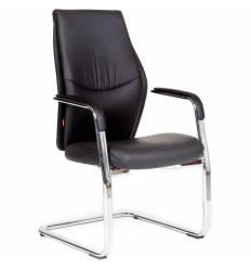 Кресло CHAIRMAN Vista V для посетителя