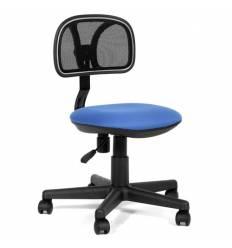 Кресло CHAIRMAN 250 для оператора