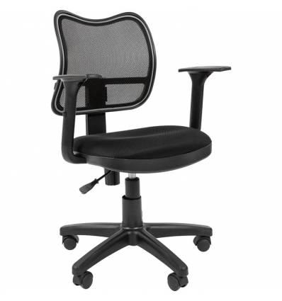 Кресло CHAIRMAN 450 для оператора