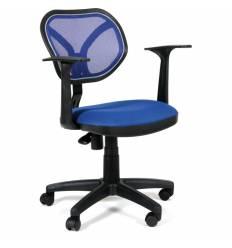 Кресло CHAIRMAN 450 NEW для оператора