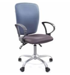 Кресло CHAIRMAN 9801 для оператора