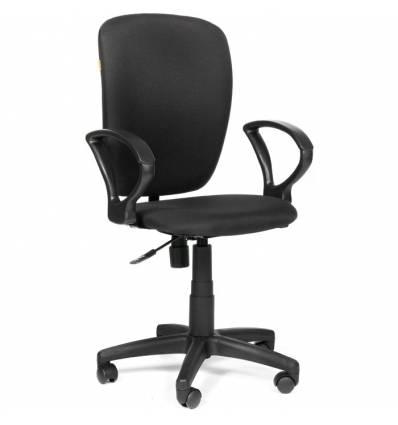 Кресло CHAIRMAN 9801 PL для оператора
