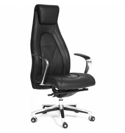 Кресло CHAIRMAN Fuga для руководителя