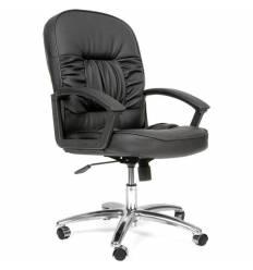 Кресло CHAIRMAN 418M для руководителя
