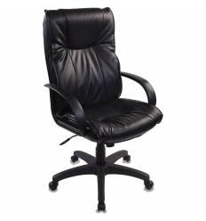 Кресло Бюрократ CH-838AXSN/NE-16 для руководителя, черный