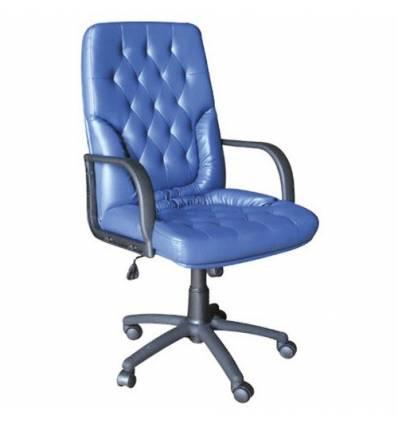 Кресло Стиль Босс пластик для руководителя