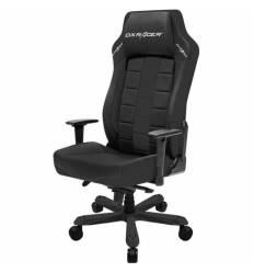 Кресло DXRacer OH/CE120/N Classic Series, компьютерное, цвет черный