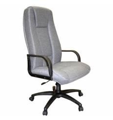 Кресло Стиль КД-365 пластик для руководителя