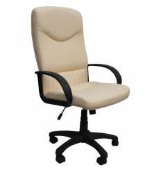 Кресло Стиль Конгресс пластик для руководителя