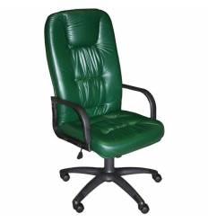 Кресло Стиль Орхидея пластик для руководителя