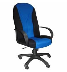 Кресло Стиль Фьюжен пластик/727 для руководителя