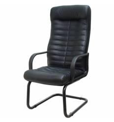 Кресло Стиль Браво/О пластик для посетителя