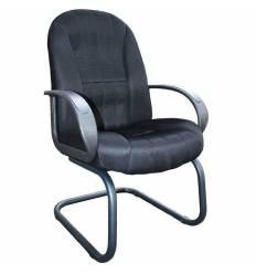 Кресло Стиль Феникс/О пластик/727 для посетителя