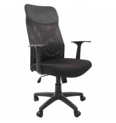 Кресло Стиль Арго лайт пластик для оператора