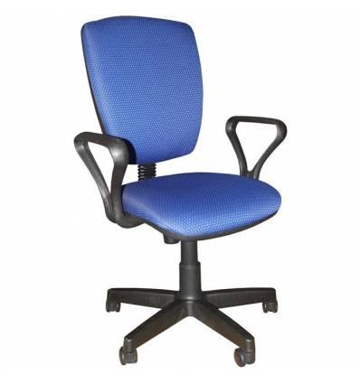 Кресло Стиль Виктория/PP900 для оператора