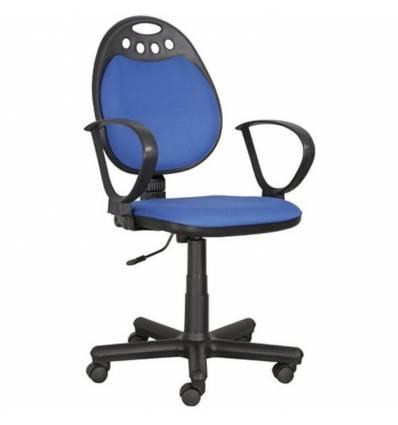 Кресло Стиль Марк для оператора