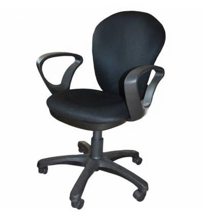 Кресло Стиль Патрик/684 для оператора