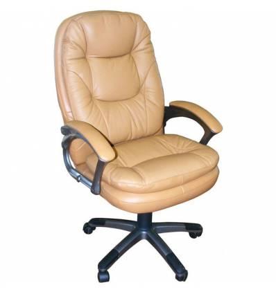 Кресло Стиль Ника для руководителя