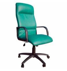 Кресло Стиль Пегас пластик для руководителя