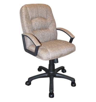 Кресло Стиль Ультра пластик/418 для руководителя