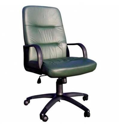 Кресло Стиль Эксклюзив пластик для руководителя