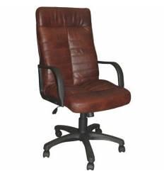 Кресло Стиль Браво лайт пластик для руководителя