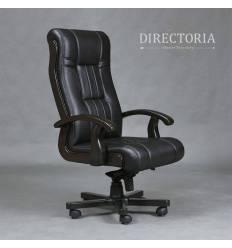 Кресло DIRECTORIA Дали DB-700 для руководителя