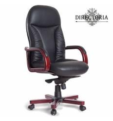 Кресло DIRECTORIA Ренуар DB-800 для руководителя