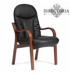 Кресло DIRECTORIA Ренуар SE-010 для посетителя