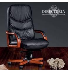 Кресло DIRECTORIA Лотрек DB-015 для руководителя