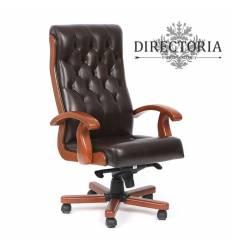 Кресло DIRECTORIA Боттичелли DB-13 для руководителя
