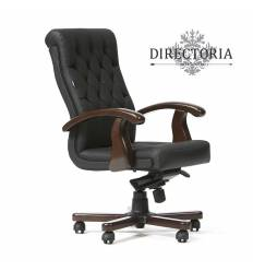Кресло DIRECTORIA Боттичелли DB-13M для руководителя