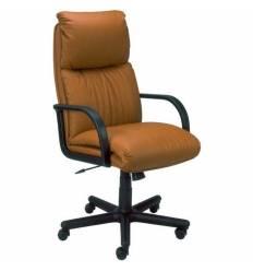 Кресло Стиль Дарв пластик для руководителя