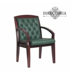 Кресло DIRECTORIA Боттичелли SB-969 для посетителя