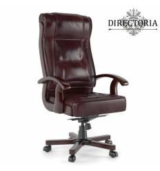 Кресло DIRECTORIA Донателло DB-730 для руководителя