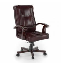 Кресло DIRECTORIA Донателло DB-730M для руководителя